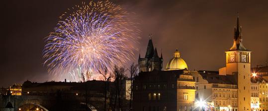 Маникюр на новый год 2014 фото
